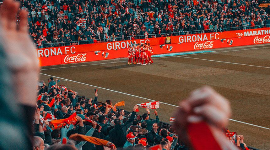 in game - The Greatest Advantages and Disadvantages benefits in Soccer Betting